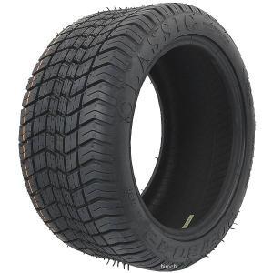 【USA在庫あり】 0319-0255 AMS タイヤ クラシック GC 205/30-12 4PR フロント/リア HD|hirochi2