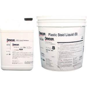 鉄粉標準タイプ A 25lb 10130 HD ITWパフォーマンスポリマー (株) (11.3kg) デブコン