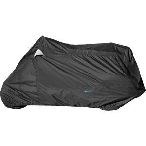 107552 カバーマックス CoverMax トライク カバー ホンダ ゴールドウィング用 HD|hirochi2
