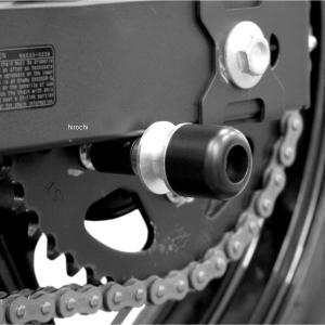 【USA在庫あり】 1303-0096 ピンゲル PINGEL スイングアーム スライダー 08年以降 ニンジャ ZX-14 HD店|hirochi2