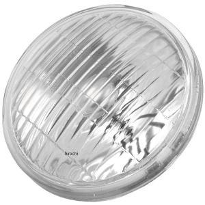 【USA在庫あり】 200080 Wagner Lighting 補修用 フォグ ランプ用 シールド ビーム クリア HD店 hirochi2