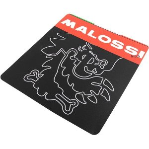 マロッシ MALOSSI マウスパッド  2045475483239 4212876 ヤフー HD店