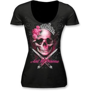 【USA在庫あり】 3031-3124 リーサルスレット Lethal Threat Tシャツ Ai...