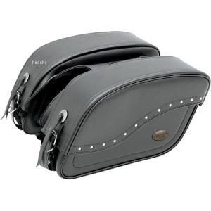 ・現代のフューチュラスタイルスローオーバーのサドルバッグ。 ・フォワードオープニングサドルバッグは、...