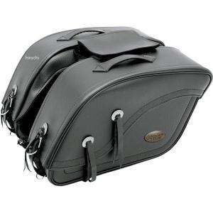 ・現代的なFuturaスタイルの取り外し可能な斜めのサドルバッグ。 ・前方に開くサドルバッグには、ほ...