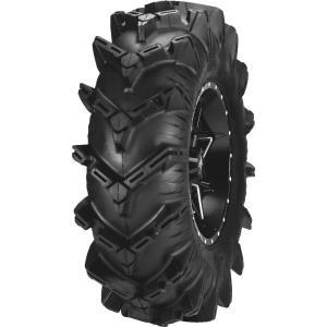 【USA在庫あり】 372996 ITP タイヤ クリプティッド 32X10-15 6PR フロント...