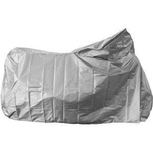 【メーカー在庫あり】 4547544040872 山城謹製 バイクカバー単車袋 タフ丸くん ビッグスクーター、ビッグアメリカン用 5Lサイズ HD店|hirochi2