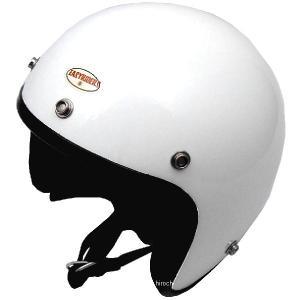 9651 イージーライダース ジェットヘルメット ビンテージ 白 HD店 hirochi2