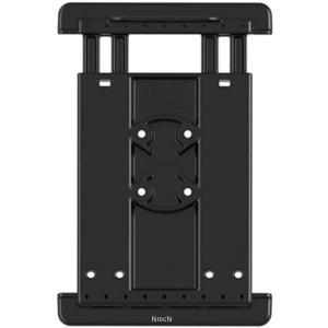 【メーカー在庫あり】 RAM-HOL-TAB4U ラムマウント RAM Mounts タブレットホルダー 汎用 黒 HD店 hirochi2