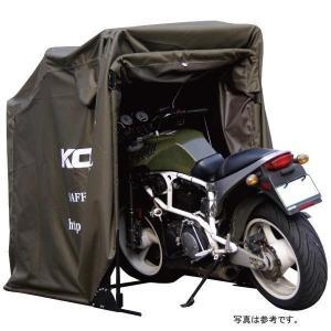 【メーカー在庫あり】 4560163754135 AK-103 コミネ KOMINE モーターサイクル ドーム オリーブ XLサイズ HD店|hirochi2