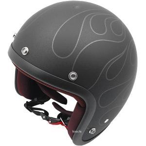 JJ-16 ナナニージャム 72JAM ジェットヘルメット JET STEALTH マットブラック ...