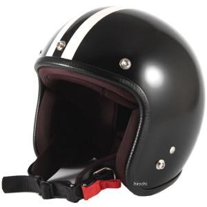 JPBH-1 ナナニージャム 72JAM ジェットヘルメット JP MONO HELMET BLAC...