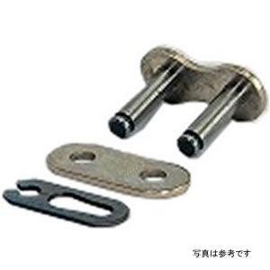 【メーカー在庫あり】 530MSCL RKジャパン 530MS CL クリップジョイント HD店|hirochi2