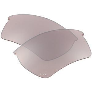 スワンズ SWANS LIONシリーズ用スペアレンズ レンズカラー:シルバーミラーxライトピンク 可...
