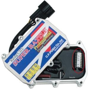 615565-04 ポッシュ POSH 点火時期セッティング用プログラムド ワンチップマイコン NS...