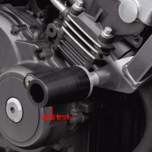 79923 デイトナ エンジン プロテクター HORNET250