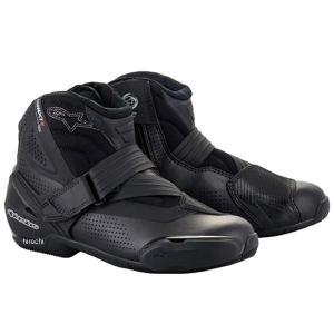 8059175345289 アルパインスターズ 2021年春夏モデル ブーツ SMX-1 R v2 VENTED 黒/黒 40サイズ HD店|hirochi2