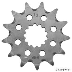 【USA在庫あり】 965489 バイクマスター BikeMaster フロント スプロケット 16T/520 94年-08年 BMW F650、G650 HD店|hirochi2