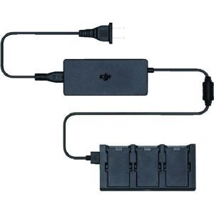 D-149023 D149023  DJI DJI Spark バッテリー充電ハブ HD店