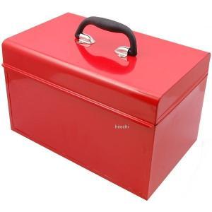 HD-08316 キジマ インチ工具セット 150ピース BOX付き HD店|hirochi2|03
