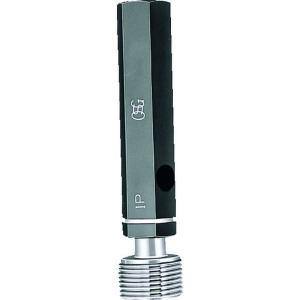 【メーカー在庫あり】 LG-NP-6H-M24 LGNP6HM24X1.5  オーエスジー(株) O...
