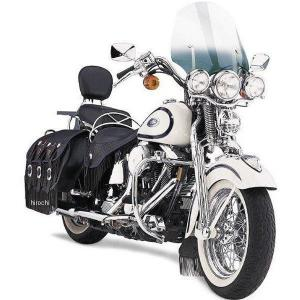 【USA在庫あり】 MEP5223 メンフィスシェード Memphis Shades スポーツ ウインドシールド エルパソ 19インチ 青緑色 HD|hirochi2