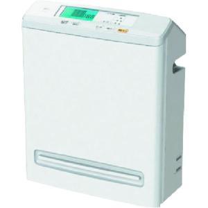 【メーカー在庫あり】 MSAP-DC100 MSAPDC100  アイリスオーヤマ(株) IRIS 281041  モニター空気清浄機 HD店 hirochi2