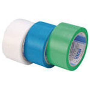 【メーカー在庫あり】 N730N03 積水樹脂(株) 積水 マスクライトテープNo.730 38x25 半透明 HD店|hirochi2
