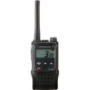 SHC-15 八重洲無線(株) スタンダード ...の関連商品9