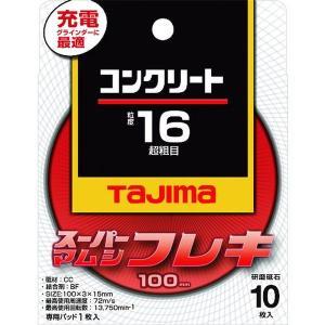 【メーカー在庫あり】 SPMF-100-30-16 SPMF1003016  (株)TJMデザイン ...