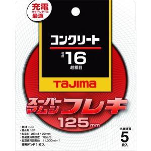 【メーカー在庫あり】 SPMF-125-30-16 SPMF1253016  (株)TJMデザイン ...