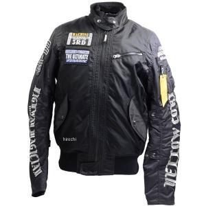 YB-8302 イエローコーン YeLLOW CORN 2018年秋冬モデル ウインタージャケット 黒 3Lサイズ JP店|hirochi2