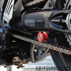 【メーカー在庫あり】 004010-04 ポッシュ POSH レーシングスタンドフック M10 2個...