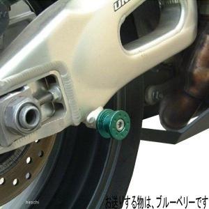 【メーカー在庫あり】 004018-05 ポッシュ POSH レーシングスタンドフック M8 2個入...