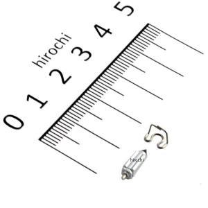 【メーカー在庫あり】 16011-GR1-930 ホンダ純正 バルブセット フロート SP店