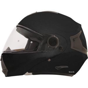 【USA在庫あり】 0100-1452 AFX システムヘルメット FX-36 黒(つや有り) XSサイズ (54cm-55cm) JP店|hirochi