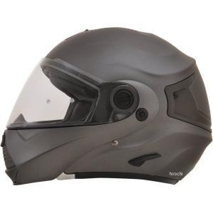 0100-1461 AFX システムヘルメット FX-36 グレー Lサイズ (60cm-61cm) JP店|hirochi