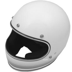 0101-7595 ビルトウェル Biltwell フルフェイスヘルメット グリンゴ スペクトラム 白 XSサイズ (53cm-54cm) JP店|hirochi