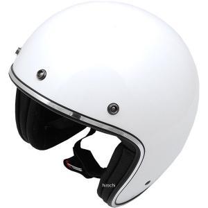 【USA在庫あり】 0104-1751 AFX ジェットヘルメット FX-76 白 XSサイズ (53cm-54cm) JP店|hirochi