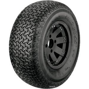 【USA在庫あり】 0319-0158 ビジョンホイール Vision Wheel タイヤ KT306 25x8-12 6PR JP hirochi
