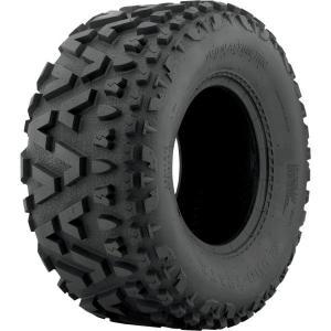 【USA在庫あり】 0320-0446 ビジョンホイール Vision Wheel タイヤ デュオトラックス 26x9R12 6PR JP hirochi