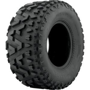 【USA在庫あり】 0320-0510 ビジョンホイール Vision Wheel タイヤ デュオトラックス 26x9R14 6PR JP hirochi