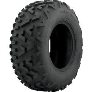 【USA在庫あり】 0320-0511 ビジョンホイール Vision Wheel タイヤ デュオトラックス 26x11R14 6PR JP hirochi