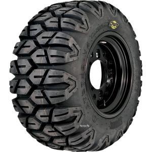【USA在庫あり】 0320-0719 ダグラスホイール Douglas Wheel タイヤ モハーベ 28X11-14 8PR JP|hirochi
