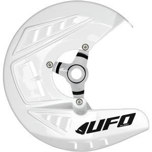 【USA在庫あり】 0520-1451 ユーフォープラスト UFO PLAST フロントディスクガード 10年以降 KTM JP店|hirochi