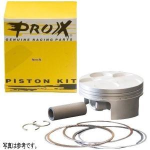 【USA在庫あり】 0910-2790 プロックス PROX ピストンキット 13年以降 KTM 450SM-R ボア94.97mm Std JP店 hirochi