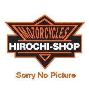 093-1083497 キタコ スペーサーカラー 21mmフロントハブ N8F JP店|hirochi