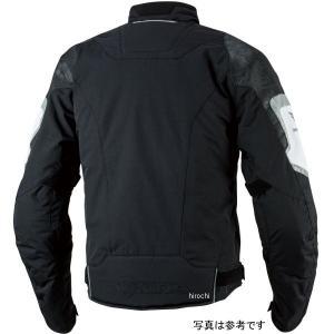 0SYES-W3R-H ホンダ純正 ウインターストリームジャケット トリコロール LLサイズ JP店 hirochi 02