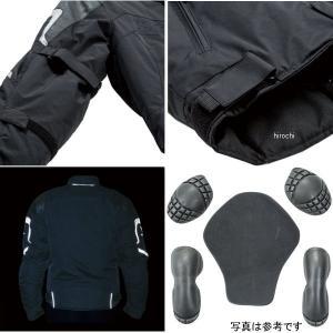 0SYES-W3R-H ホンダ純正 ウインターストリームジャケット トリコロール LLサイズ JP店 hirochi 03