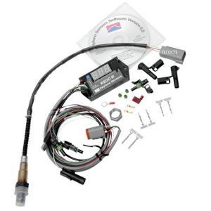 【USA在庫あり】 1022-0054 112001 デイトナ ツインテック Daytona Twin Tec WEGO III ワイドバンド AFRメーターシステム